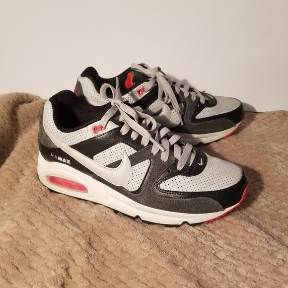 air max old school